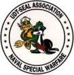 UDT Seal