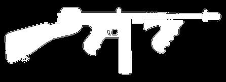 Gun Info   DealerNFA