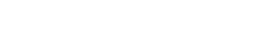 All Transferable Machine Guns   DealerNFA