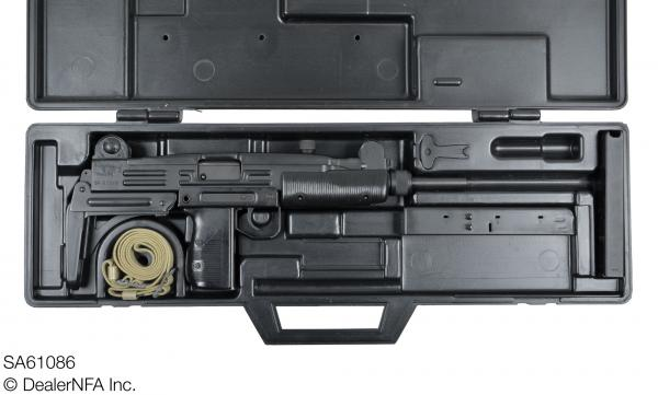 SA61086_Small_Arms_Weaponry_UZI - 001@2x