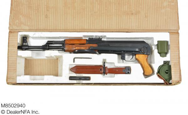 M8502940_Fleming_Firearms_AKM47S - 001@2x
