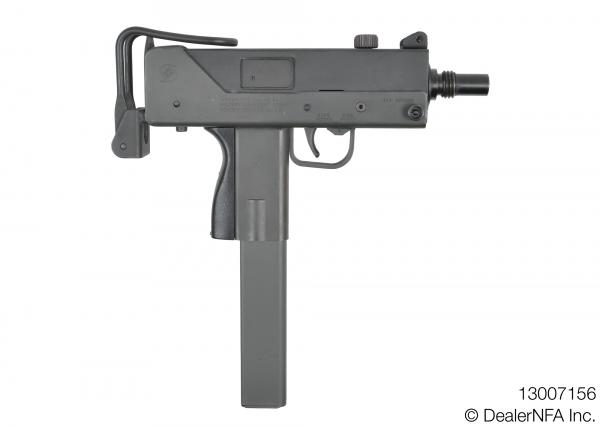 13007156_Military_Armament_M10 - 001@2x