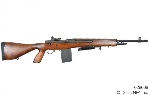 028668_Springfield_Armory_M1A - 001@2x