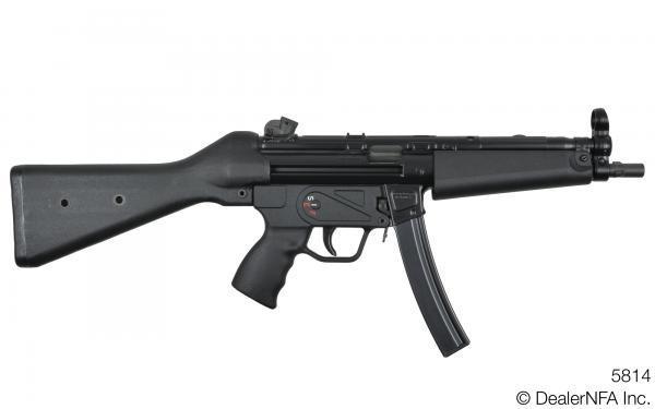 5814_Fleming_Firearms_MP5 - 001@2x