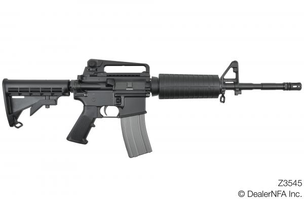 Z3545_Small_Arms_Weaponry_SAW15 - 001@2x