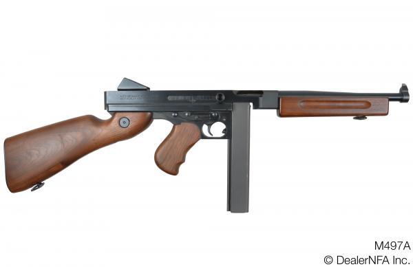 M497A_Thompson_Auto_Ordnance_Corp_1927_M1 - 001@2x