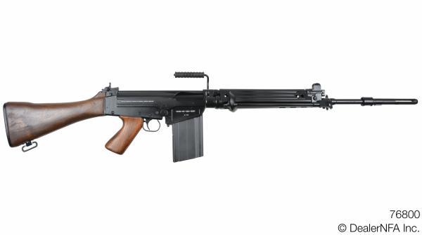 76800_International_Armament_Corp_G1 - 001@2x