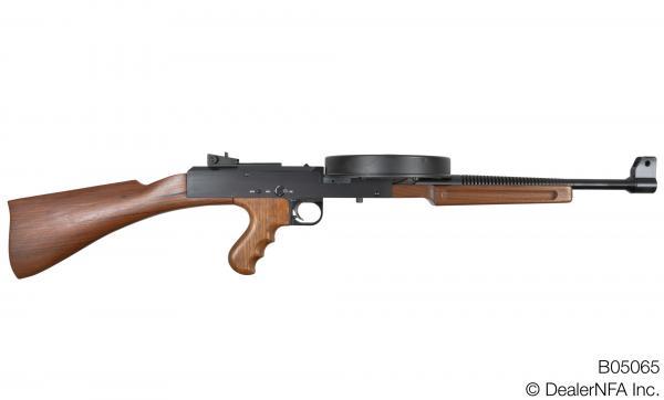 B05065_American_Arms_American_180 - 001@2x