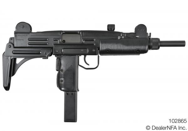 102865_Israel_Military_Industries_UZI - 001@2x