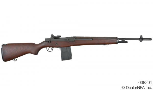 038201_Springfield_Armory_M1A - 001@2x