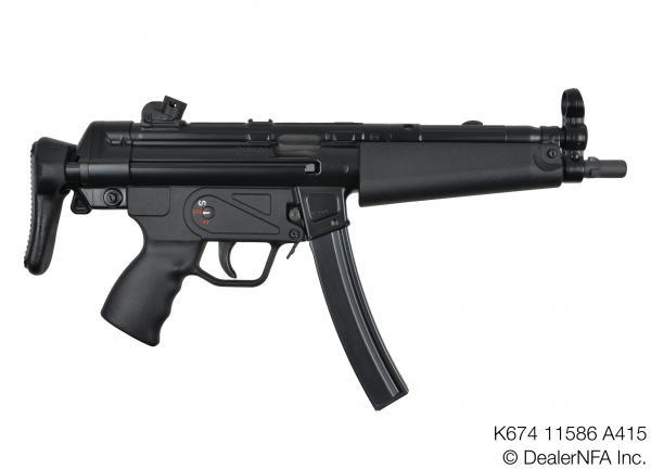 K674_11586_A415_Qualified_Manufacturing_HK_MP5_Speacial_Tech_TAC_NINE - 001@2x