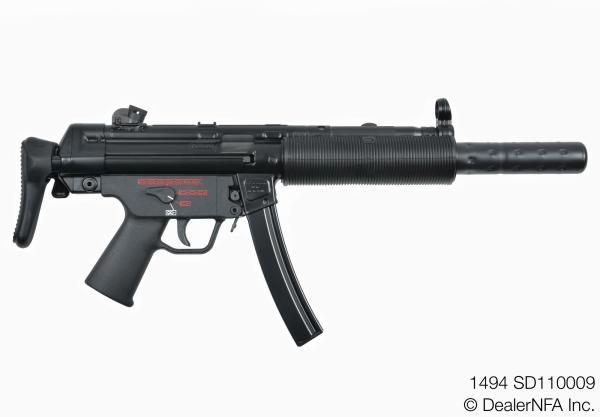 1494_SD110009_RDTS_MP5SD_Kights_Armament_Suppressor - 001@2x