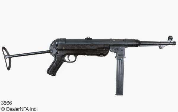 3566_Germany_WWII_MP40 - 001@2x