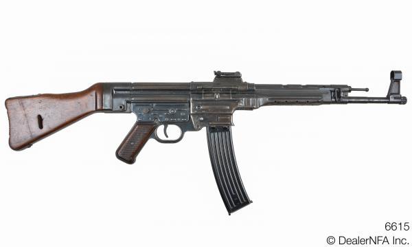 6615_Germany_WWII_MP44 - 001@2x