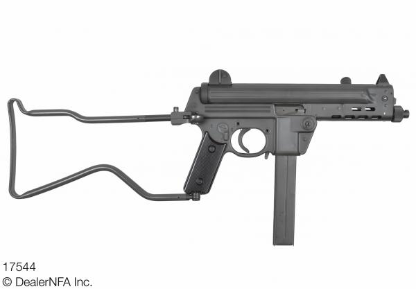 17544_Walther_MPK - 001@2x