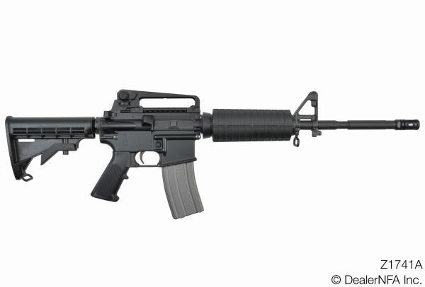 Z1741A_PAWS_Inc_Carbine - 001@2x