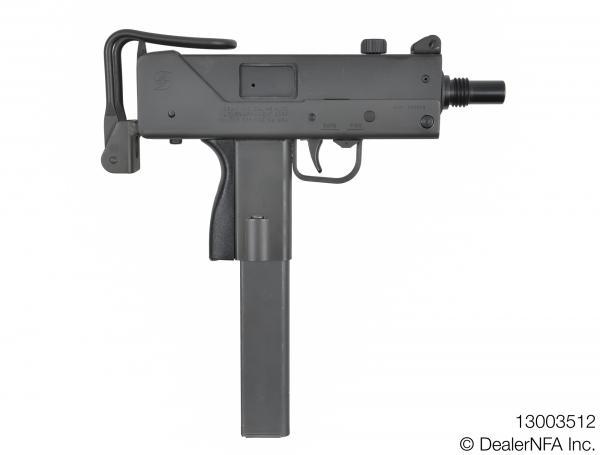 13003512_Military_Armament_M10 - 001@2x