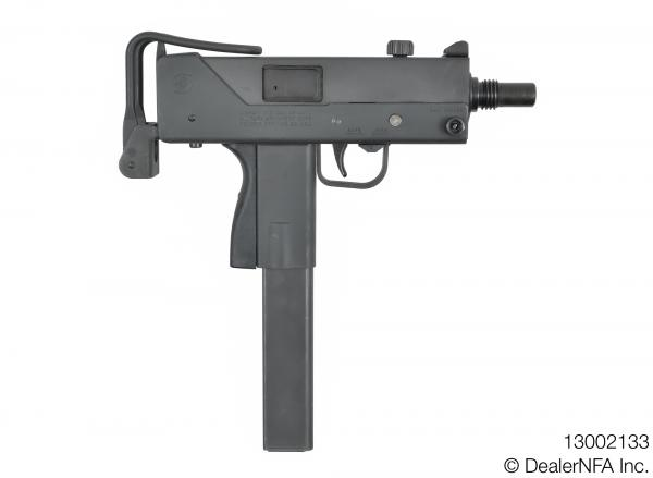 13002133_Military_armament_M10 - 001@2x