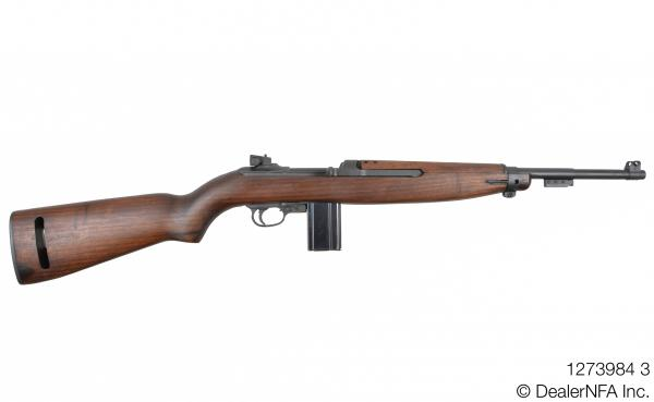 1273984_3_Winchester_M1_Springfield_Armory_2 - 001@2x