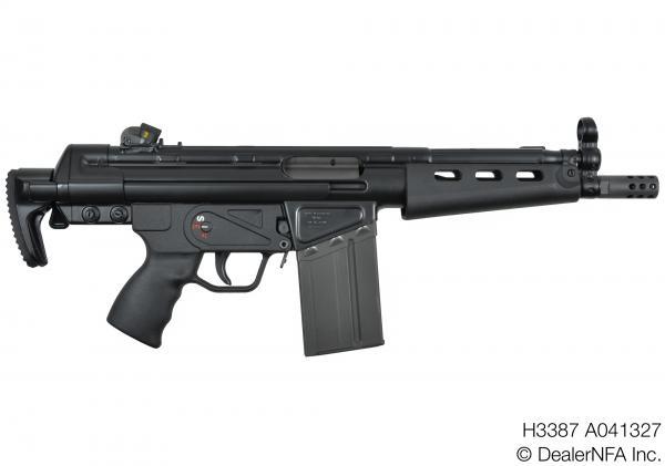 H3387_A041327_Fleming_Firearms_HK_Heckler_Koch_51 - 001@2x