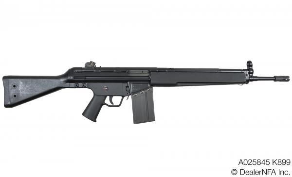 A025845_K899_Heckler_Koch_G3_Qualified_Manufacturing_HK - 001@2x