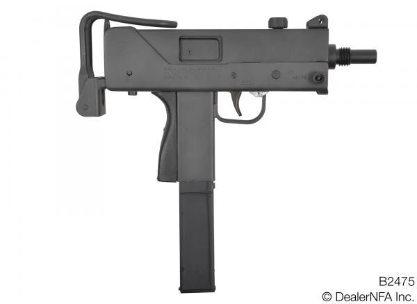 B2475_RPB_M10_9mm - 001@2x