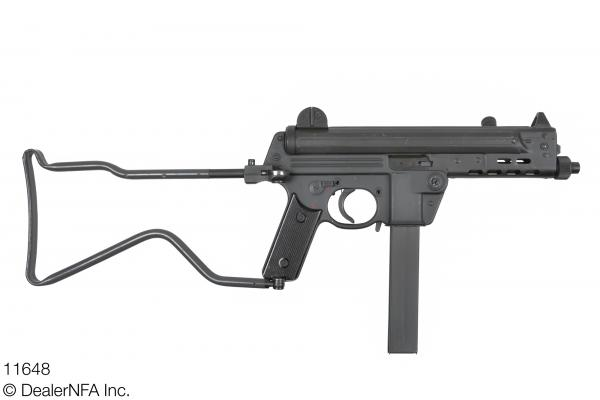11648_Walther_MPK - 001@2x
