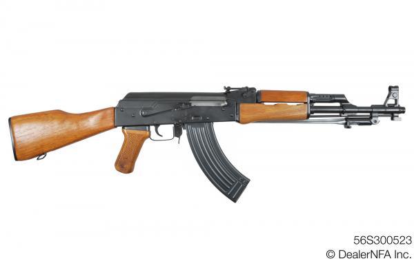 56S300523_Hard_Times_Armory_AKM-47S - 001@2x