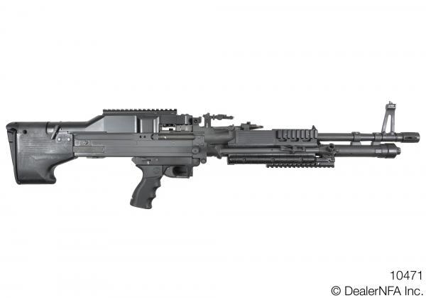 10471_Rock_Creek_Gun_Service_M60 - 001@2x