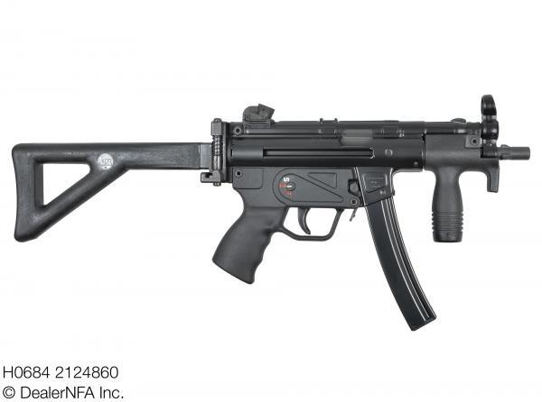 H0684_2124860_Fleming_Firearms_HK - 001@2x