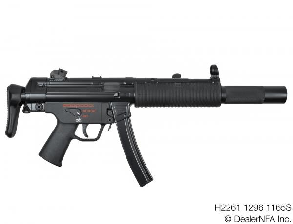 H2261_1296_1165S_Fleming_Firearms_HK_MP5_SH_Arms_SD - 001@2x