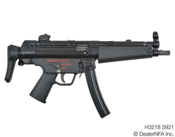 H3218_5921_Fleming_Firearms_HK_HKMP5N - 001@2x