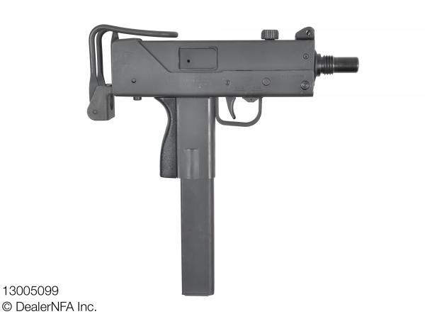 13005099_Military_Armament_M10 - 001@2x