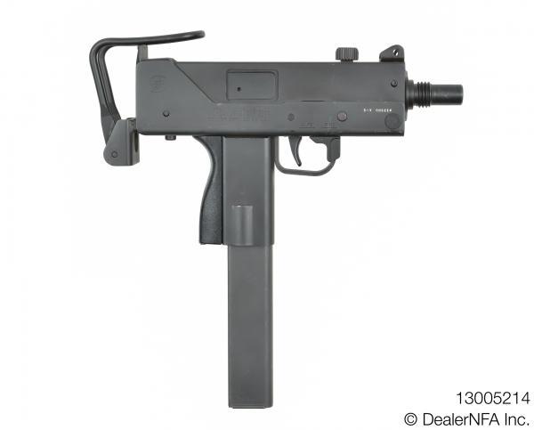 13005214_Military_Armament_M10 - 001@2x