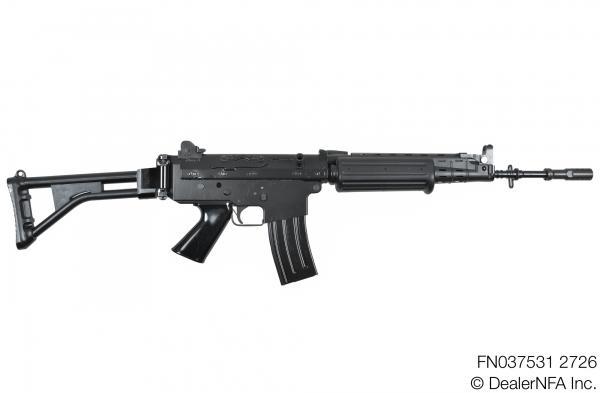FN037531_2726_FNC_SH_Arms - 001@2x