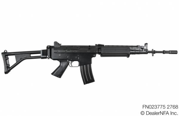 FN023775_2768_FNC_S&H_Arms - 001@2x