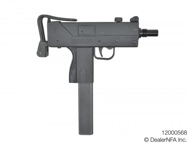 12000568_Military_Armament_M10 - 001@2x