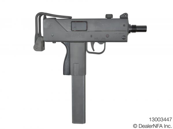 13003447_Military_Armament_M10 - 001@2x