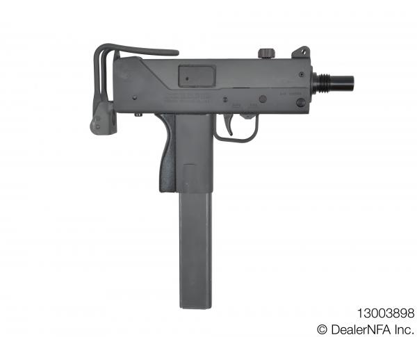13003898_Military_Armament_M10 - 001@2x