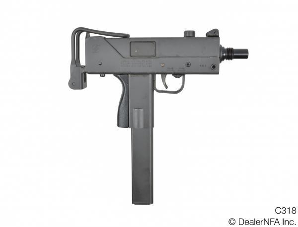 C318_Military_Armament_M10 - 001@2x