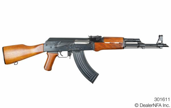 301611_Fleming_Firearms_56S - 001@2x
