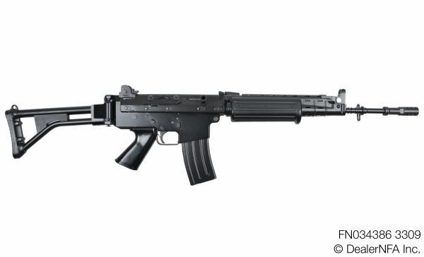 FN034386_3309_FNC_SH_Arms - 001@2x