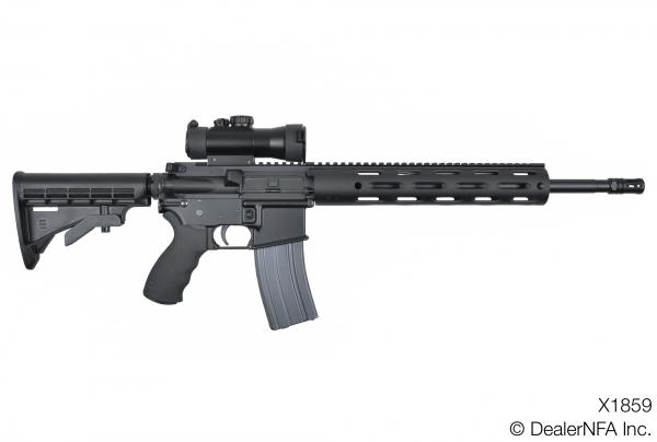 X1859_Mike's_Exotics_M16_A1 - 001@2x