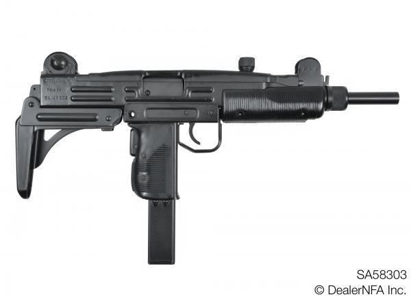 SA58303_Fleming_Firearms_UZI_B - 001@2x