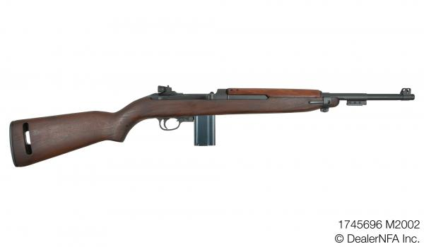 1745696_M2002_Rockola_M1_Carbine_SS_Arms_M2 - 001@2x