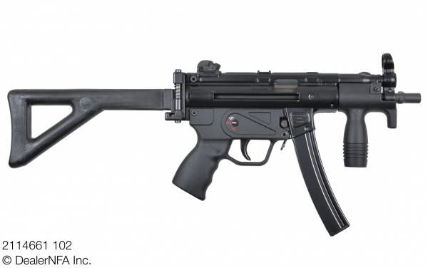 2114661_102_Heckler_Koch_MP5K_RDTS_Mfg_G3 - 001@2x