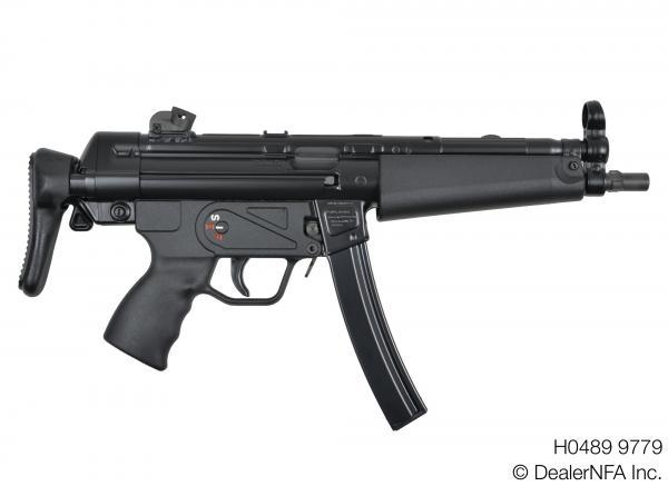 H0489_9779_Fleming_Firearms_HK_MP5 - 001@2x