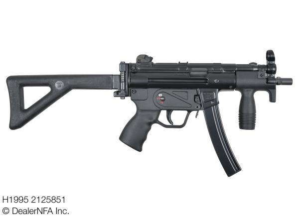 H1995_2125851_Fleming_Firearms_HK_MP5K - 001@2x