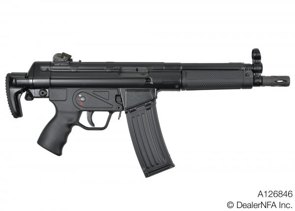 A126846_Fleming_Firearms_HK53 - 001@2x
