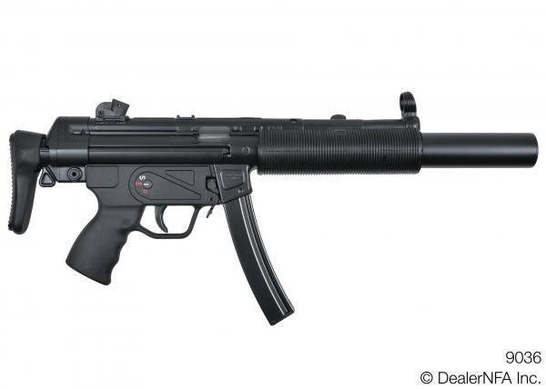 9036_Fleming_Firearms_MP5SD - 001@2x